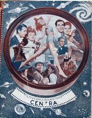 Filmverhuurkantoor CENTRA,ideaalproductie 1946-1947