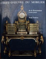 Chefs-D'oeuvre du Mobilier de la Renaissance nos jours