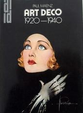 Art Deco 1920-1940