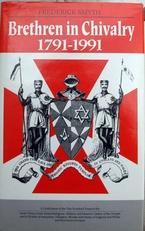 Brethen in Chivalry 1791-1991