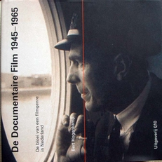 De Documentaire Film 1945-1965