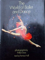 The World of Ballet and Dance