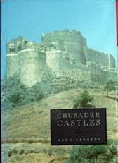 Cusader Castles