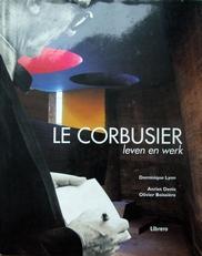 Le Corbusier,leven en werk.
