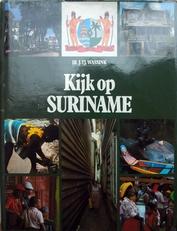 Kijk op Suriname.