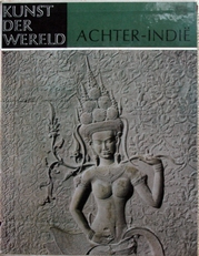 Achter-Indie,(kunst der wereld).