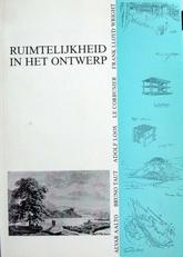 Amsterdam als stedelijk bouwwerk.