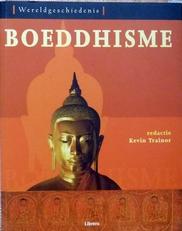 Boeddhisme.