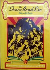 The dance band era.