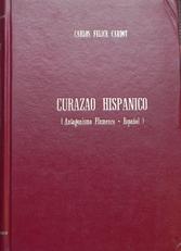 Curazao hispánico. (Antagonismo flamenco-español).