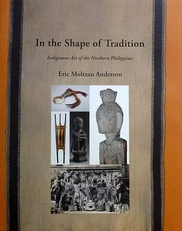 In the Shape of Tradition: Indigenous Art of Northern etc.