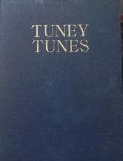 Tuney Tunes