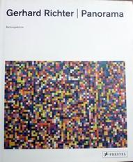 Gerhard Richter. Panorama.Retrospektive