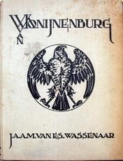 Willem A. van Konijnenburg