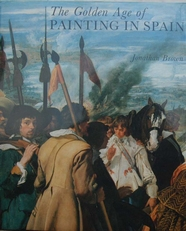 The Golden Age of Painting in Spain