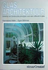 Glas Architektuur