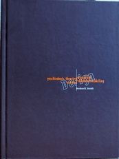 Design.Geschiedenis,theorie en praktijk produktontwikkeling