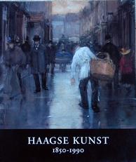 Haagse Kunst 1850-1990 deel 1