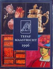 Tefaf Maastricht 1996