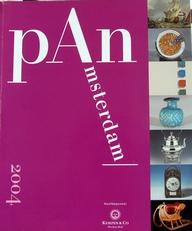 PAN Amsterdam 2004