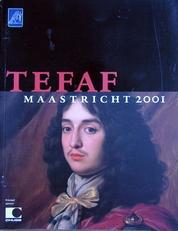 Tefaf Maastricht 2001