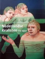 Nederlandse Realisten na 1950