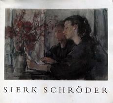 Sierk Schroder