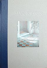 Max Kreijn