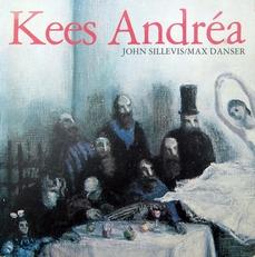 Kees Andrea