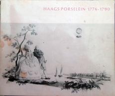 Haags Porselein 1776-1790