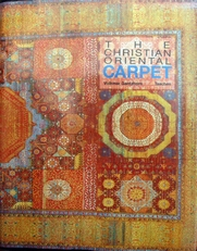 The Christian Oriental Carpet