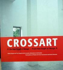 Grossart,de Van Gogh a Beuys,From Van Gogh to Beuys