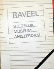 Raveel,Stedelijk Museum Amsterdam
