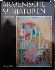 Armenische Miniaturen