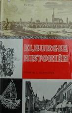 Elburgse Historien
