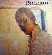 Bonnard,les classiques du XXe siecle.