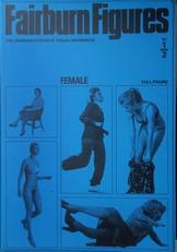 Fairburn Figures Female Full Figure