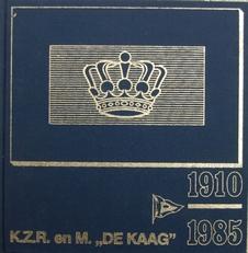 Koninklijke Watersport Vereniging