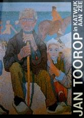 Jan Toorop in Katwijk aan zee