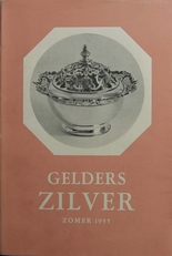Gelders Zilver