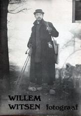 Willem Witsen fotograaf