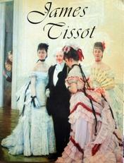 James Tissot 1836-1902