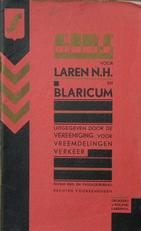 Gids voor Laren en Blaricum
