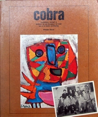 Cobra geschiedenis voorspel en betekenis.