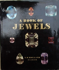 A book of Jewels