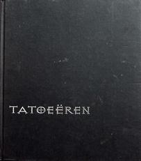 De kunst van het tatoeeren