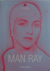 Man Ray 1890-1976
