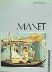EdouardManet