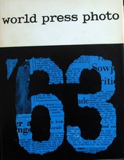World Press Photo '63