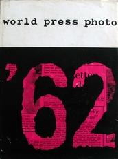 World Press Photo '62
